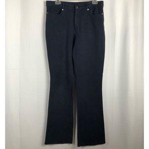 Ralph Lauren Sport 33x33 Workwear Fleece Pants